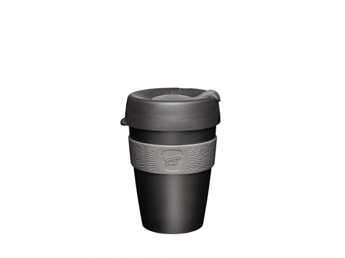 KeepCup Original Doppio M 1024x1024