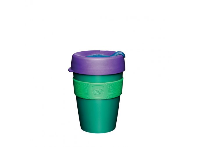 KeepCup Original Forest M 1024x1024