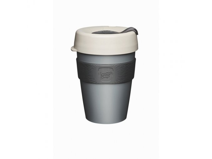 KeepCup Original Nitro M 1024x1024