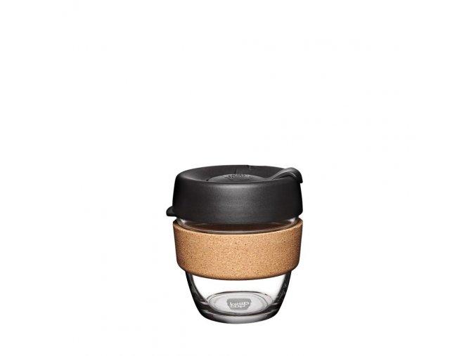 KeepCup Brew LE Cork Espresso S 1024x1024