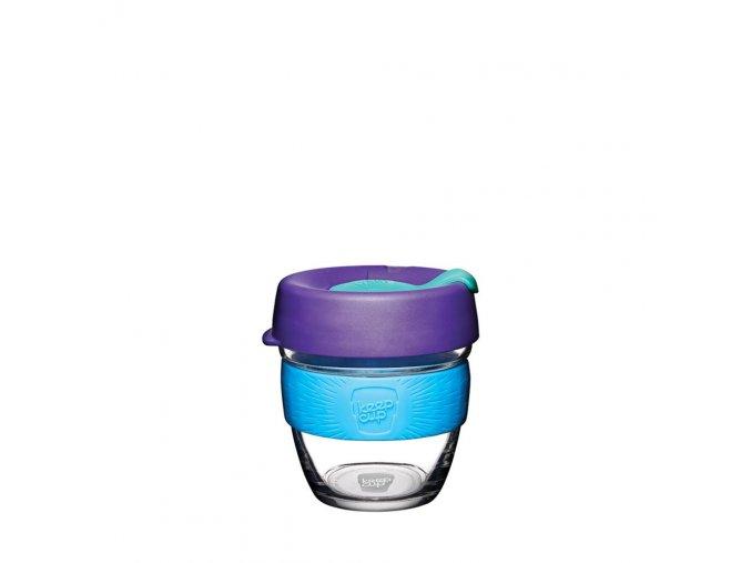 KeepCup Brew Tidal S 1024x1024