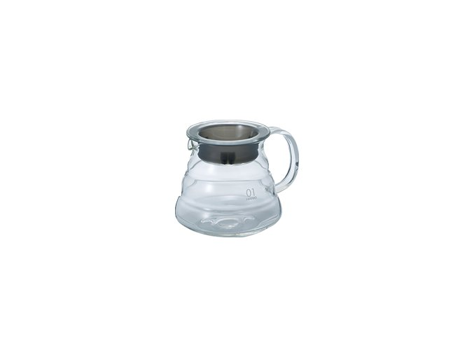 Konvička Hario Range Server 360 ml