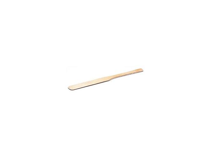 Hario Bambusové míchátko