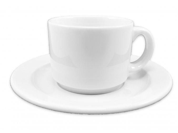 hrnek espresso2