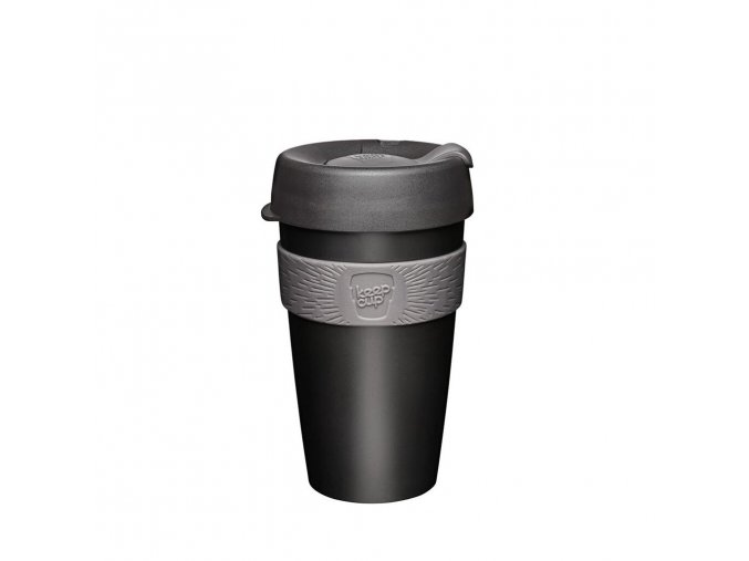 1551 2 keepcup original doppio l