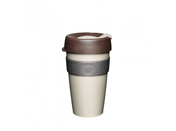 1572 2 keepcup original natural l