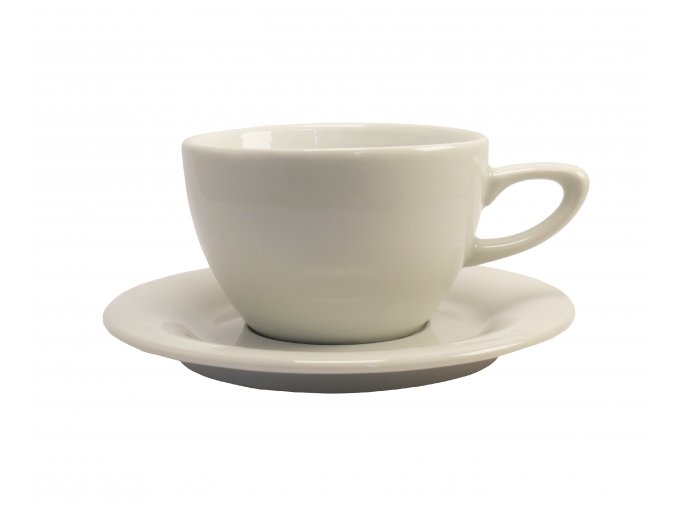 zdena latte (2)