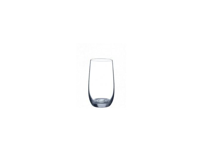 1042 cool sklenice na nealko 350 ml rona 6 ks