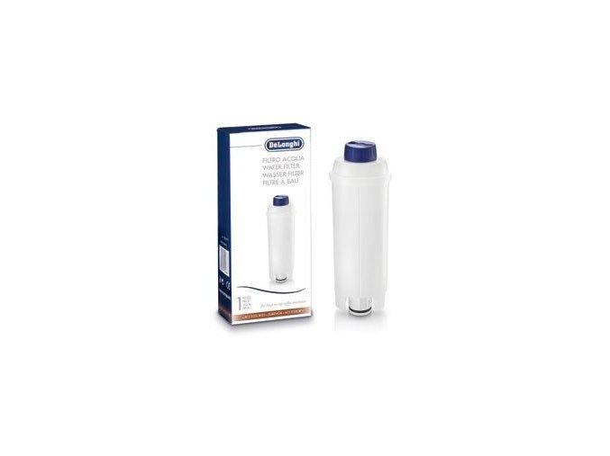 De'Longhi vodní filtr DLSC C002
