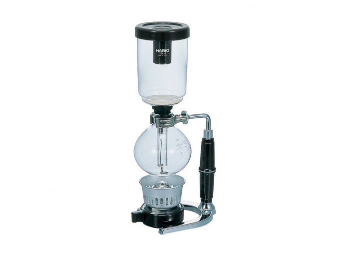 Yama Vacuum Pot 5 porcí