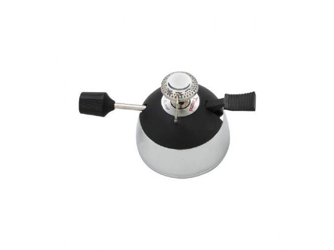 Butanový hořák pro Vacuum Pot