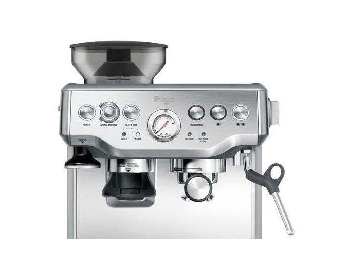 Catler kávovar ES 8013