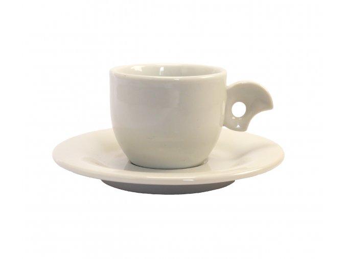 dova espresso