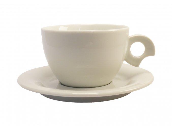 dova latte (2)
