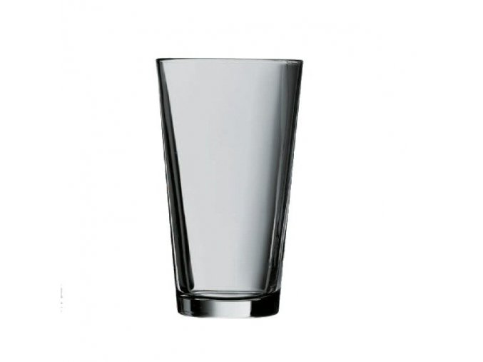 Sklenice na latte 390 ml