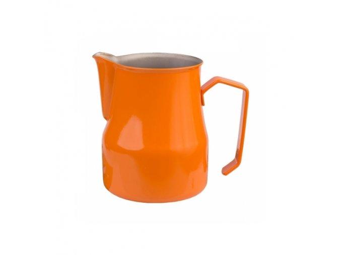 Konvička na mléko Motta 980 350 ml