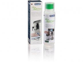 pripravek na mlecne usazeniny delonghi eco multiclean 250ml
