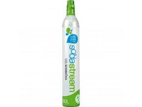 SodaStream Bombička CO2