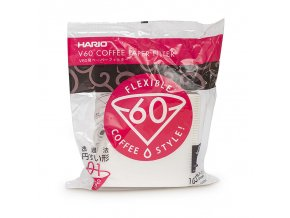 hario filters 100pcs size 01