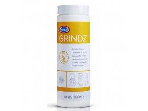 Urnex Grindz granulát na čištění mlýnků 430g