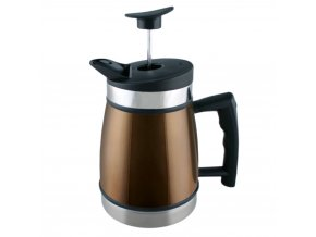 French Press 32oz Mocha