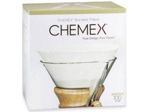 Chemex filtry 6