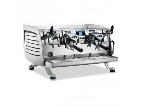 blackeagle gravimetric 2group front2 l