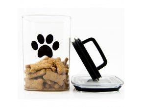 Airscape Pet Lite medium treats 2