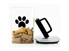 Airscape Pet Lite medium treats 2