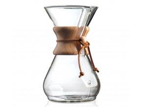 coffeemaker classic 8 7b02d