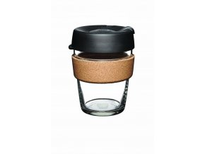 Keep Cup Brew Cork Espresso 340 ml