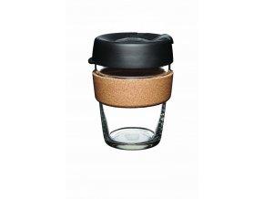 Keep Cup Brew Cork Espresso 340 ml