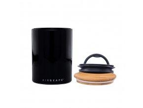 AC0207 med obsidian ceramic 1 web
