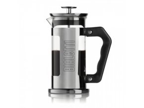 Bialetti French press 1 l nápis