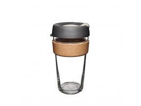 1650 2 keepcup brew cork press l