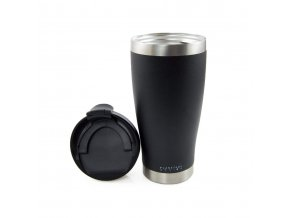 planetary designs adventure tumbler obsidian black hygge coffee company 1200x
