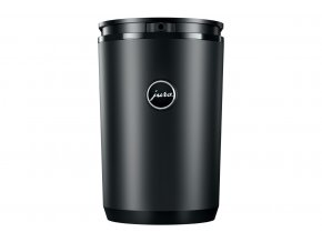milk cooler 2500ml image1