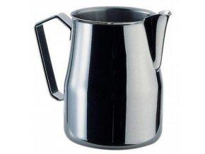 konvicka latte art motta