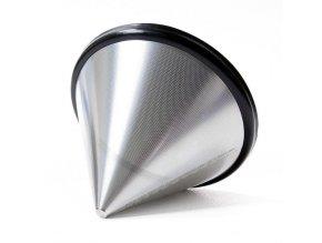 laboheme accessories able kone kovovy filtr na hario V60 chemex 900x