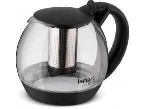 Lamart čajová konvice Bulb 2 l