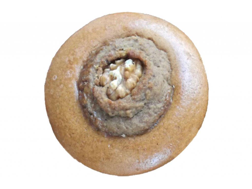 Koláč ořechový1