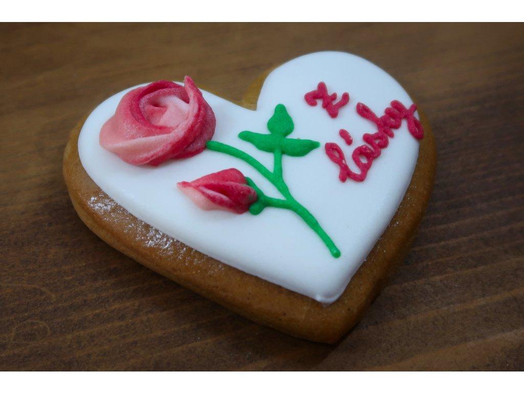 Srdce z lásky3