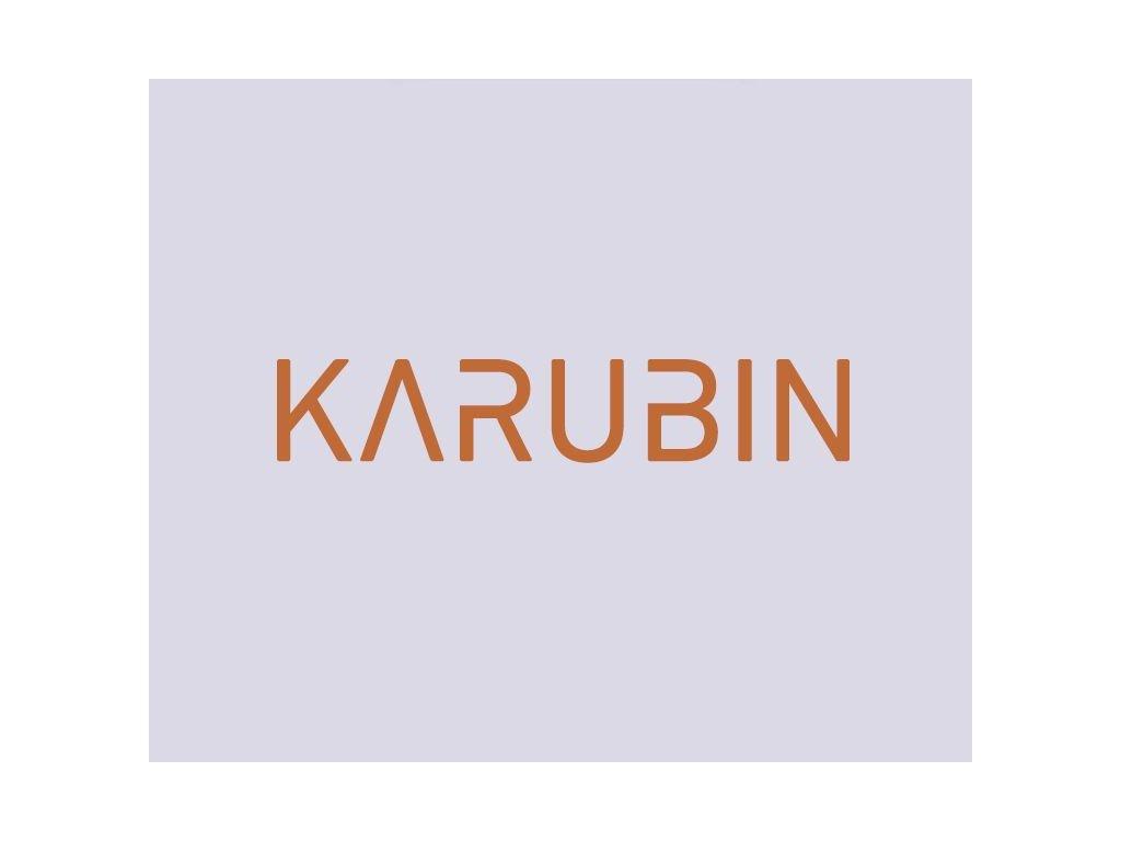 karubin