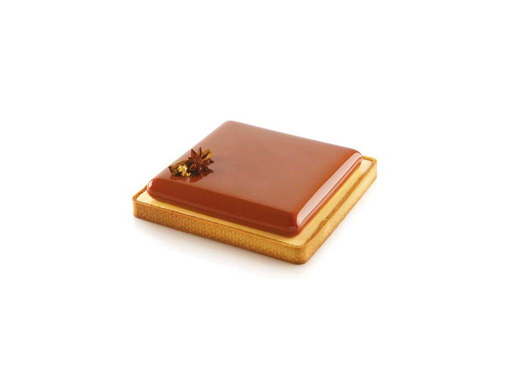 kit tarte ring square velky