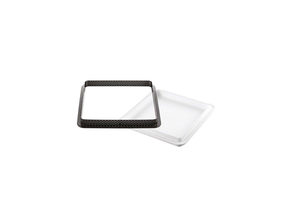 kit tarte ring square