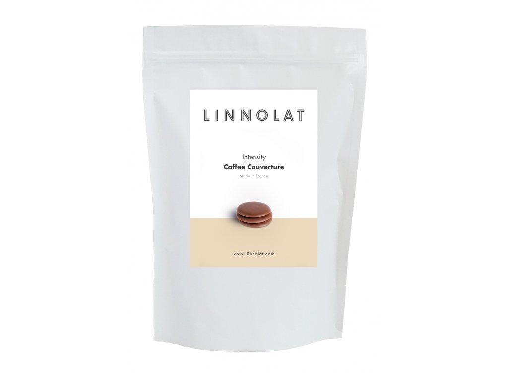 Linnolat Café En png