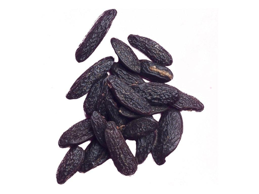 tonka fazole