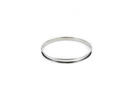 de buyer stainless steel tart ring 12 900x