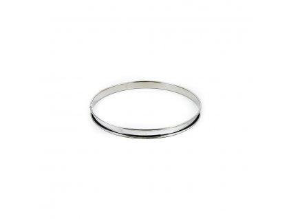 de buyer stainless steel tart ring 12 900x