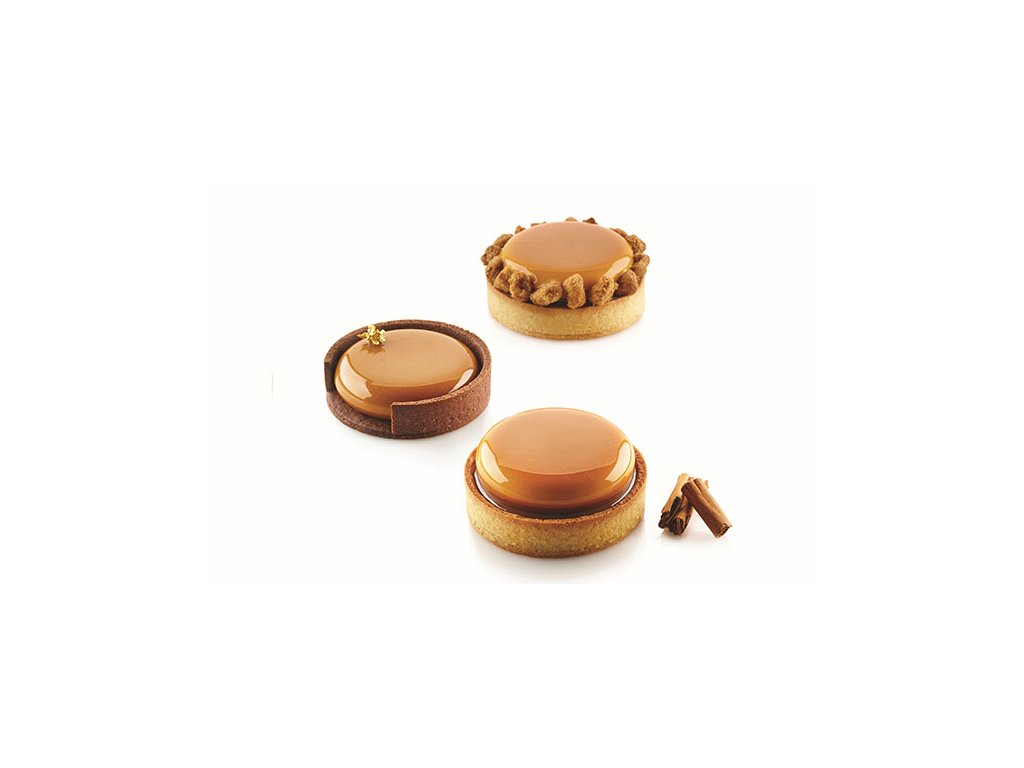 tarte ring + plast 2